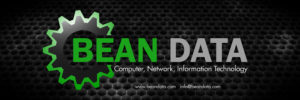 Bean Data - Computer, Network, Information Technology Services