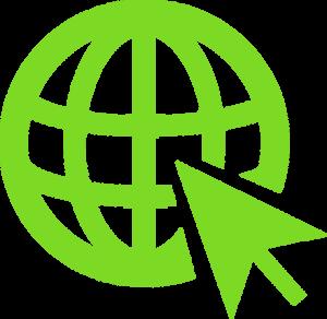 Bean Data web design and hosting