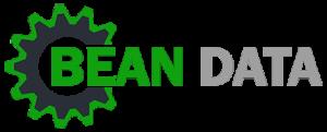 Bean Data - Computer, Network, Web & IT Services