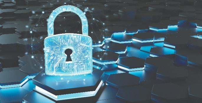 5 Ways to Secure Yourself Online